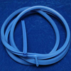 Silicone Inflateble Sealing Ring1