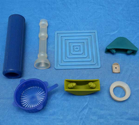 Silicone Sundries8