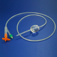 SiliconeTwo-way Stomach Tube
